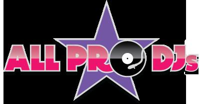 All Pro DJs